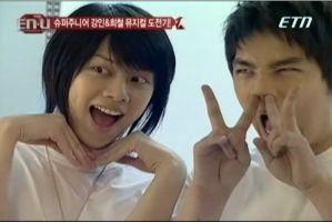 Heechul_Kangin