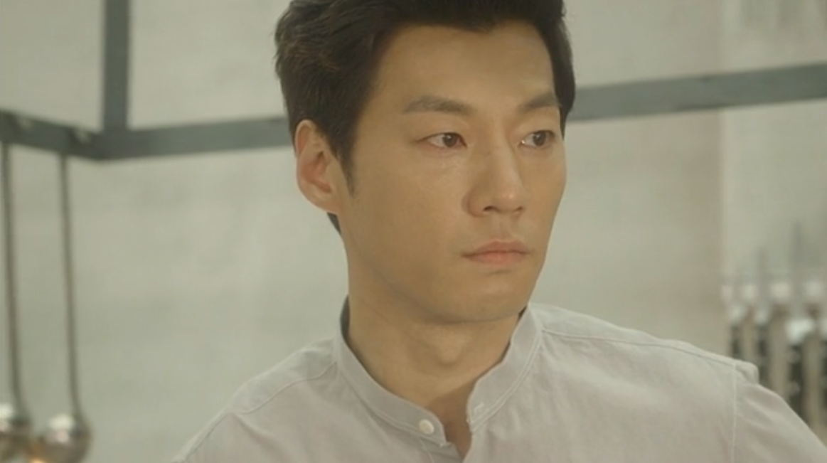 SINOPSIS Dating Agency Cyrano Episode 1- Episode Terakhir